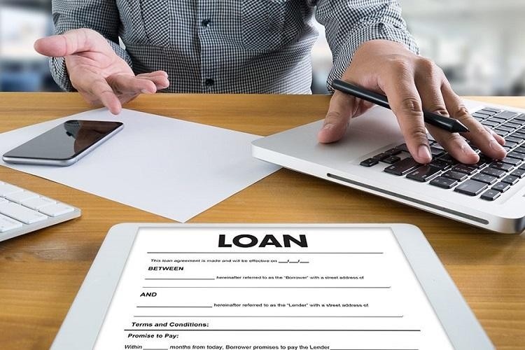 tips-to-consider-before-applying-for-a-bank-loan