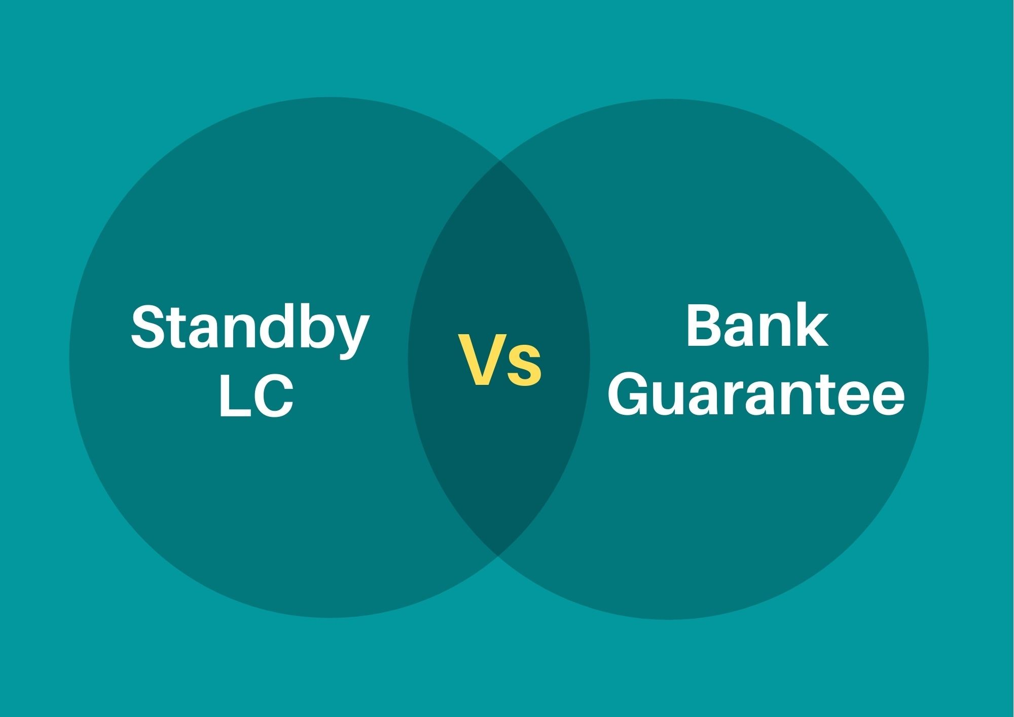 difference-between-standby-lc-and-bank-guarantee