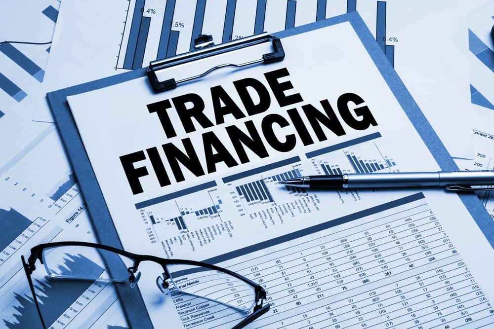what-is-international-trade-finance-how-does-it-work-and-types