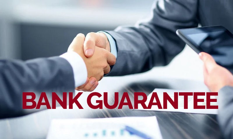 bank-guarantee-definition-example-types-benefits