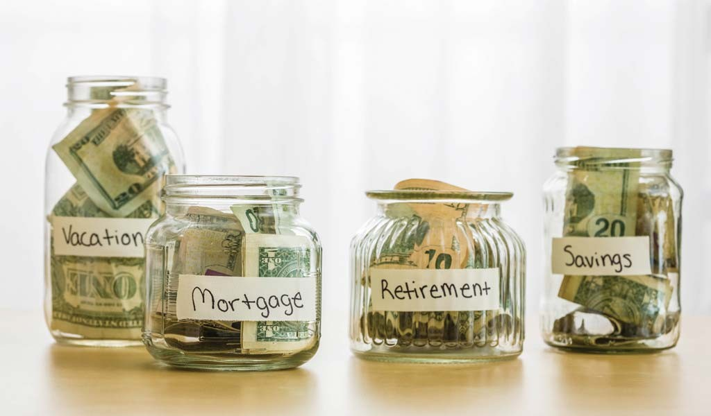 all-you-need-to-know-about-personal-finance