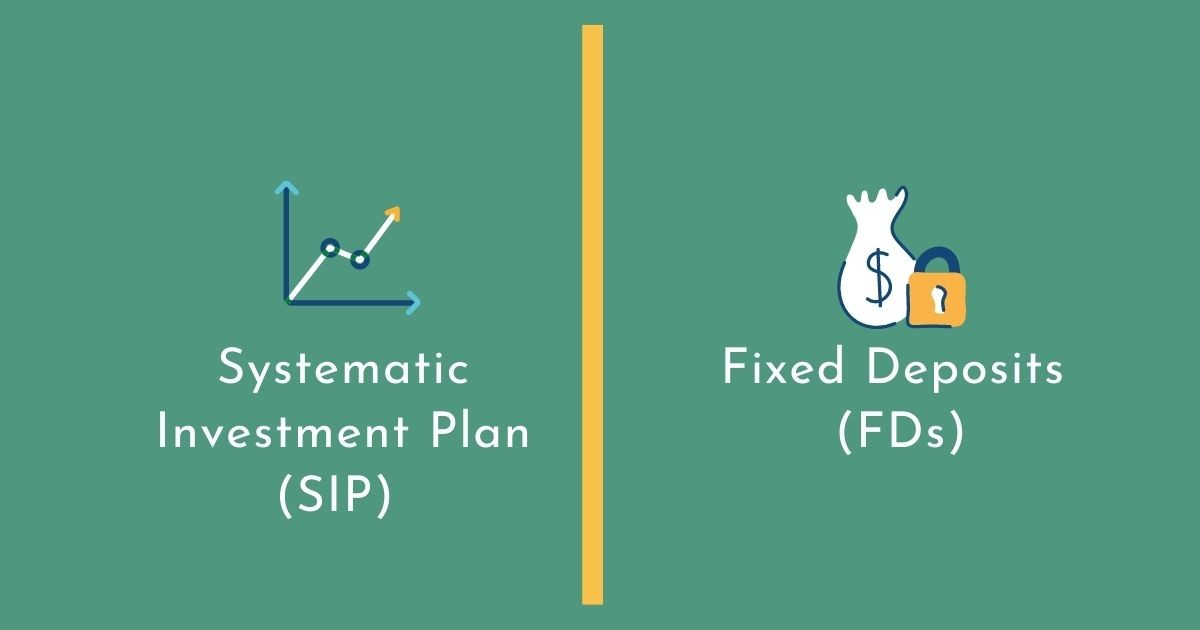sip-vs-fd-which-investment-option-outsmarts-others