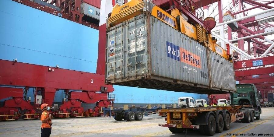 export-finance-types-and-why-it-is-required