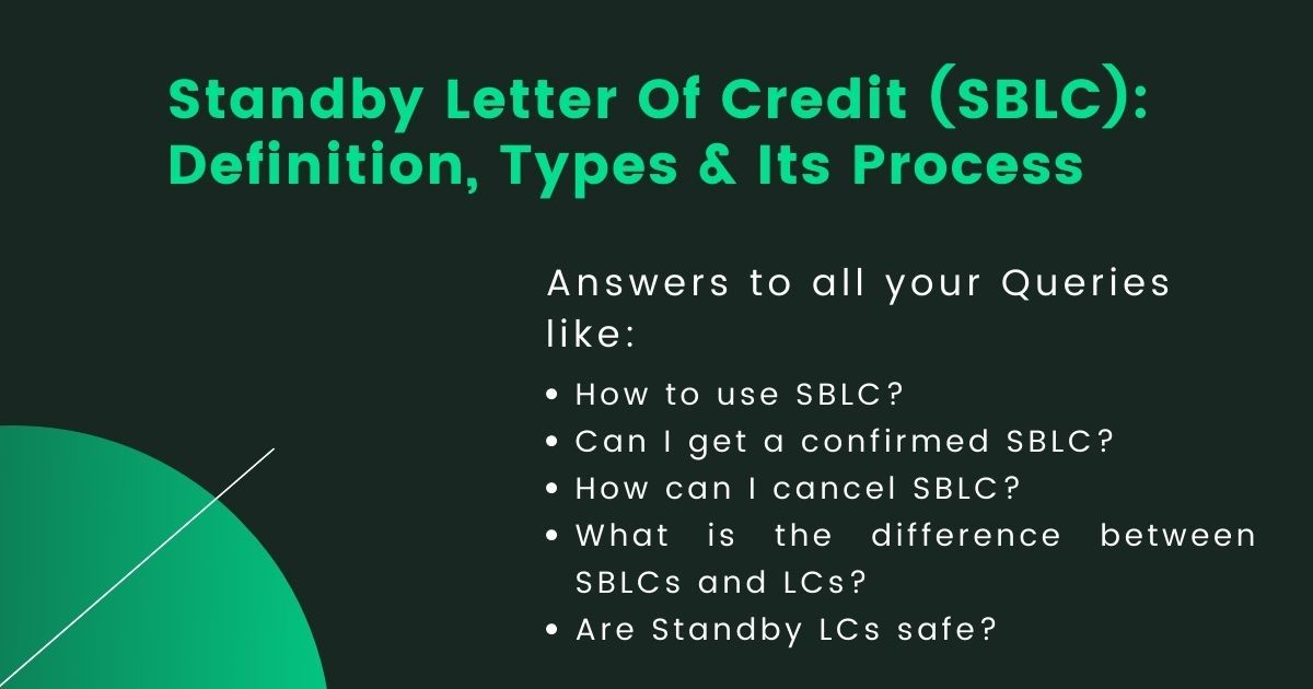 reasons-to-use-standby-letter-of-credit-in-international-transactions