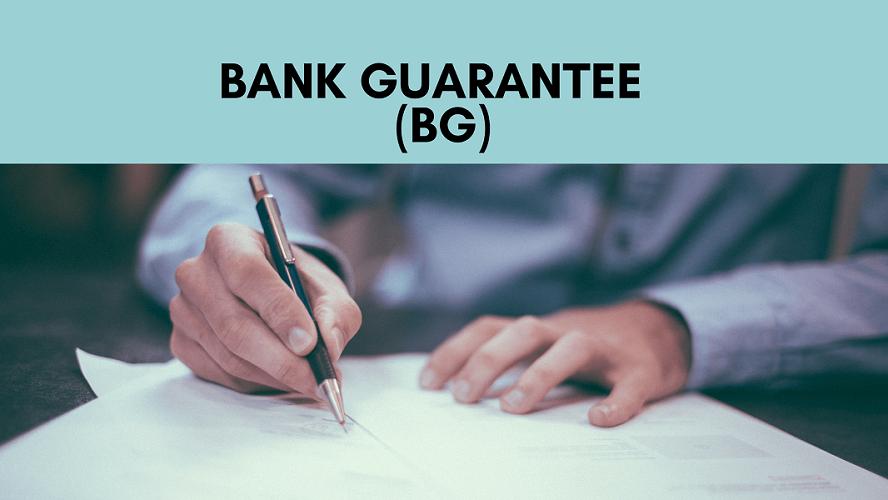 bank-guarantee-faqs