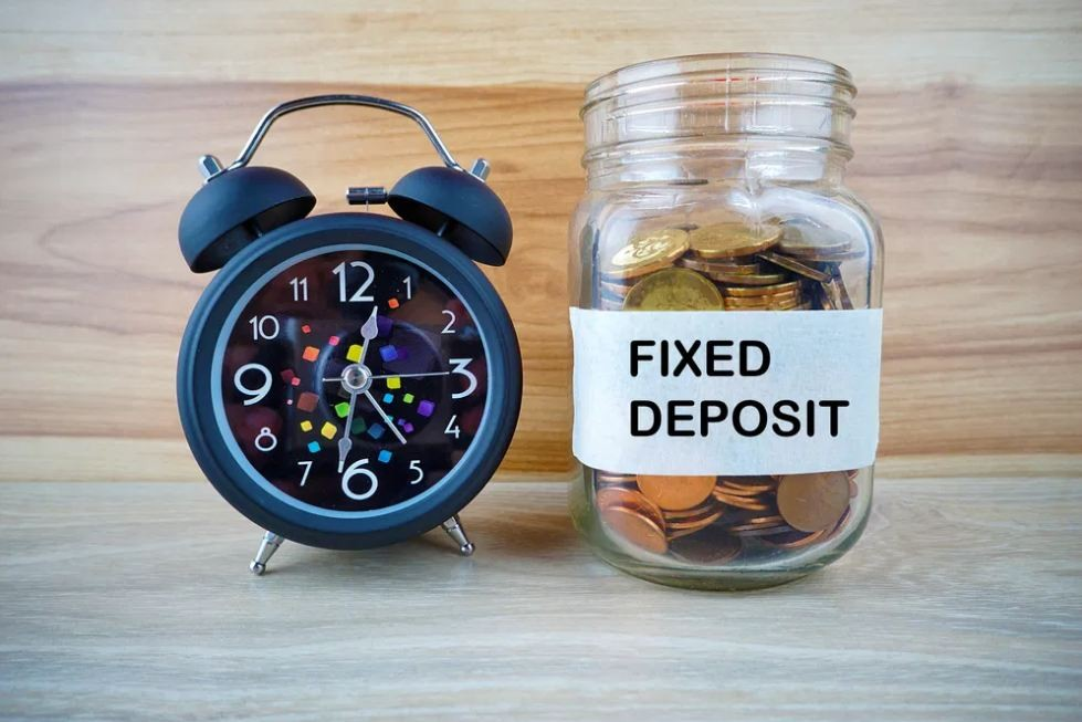 foreign-currency-fixed-deposit-and-how-does-it-work