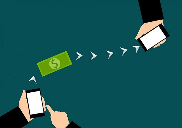 top-5-ways-to-send-or-transfer-funds-internationally