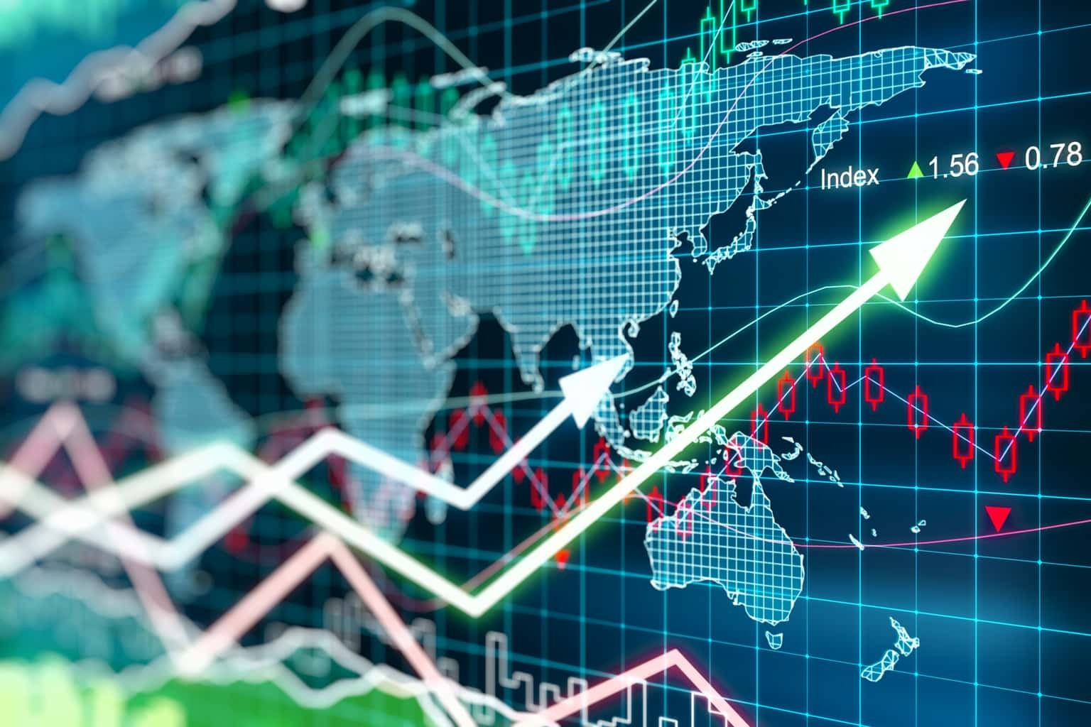 does-the-second-wave-of-covid-19-pose-threat-to-economic-growth