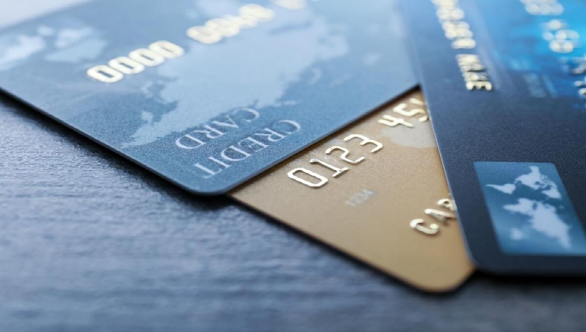 what-are-corporate-payment-cards-meaning-and-how-do-they-work