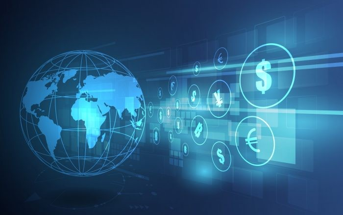 tricks-to-save-your-time-money-while-making-international-money-transfer