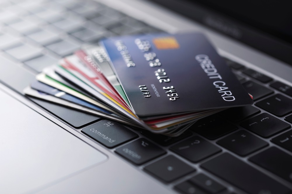 benefits-of-using-corporate-credit-cards